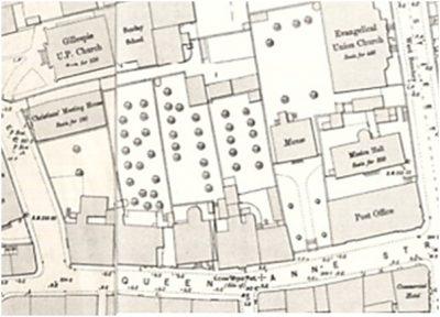 1897 Plan