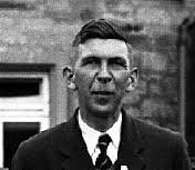 Rev. D.P. Thomson